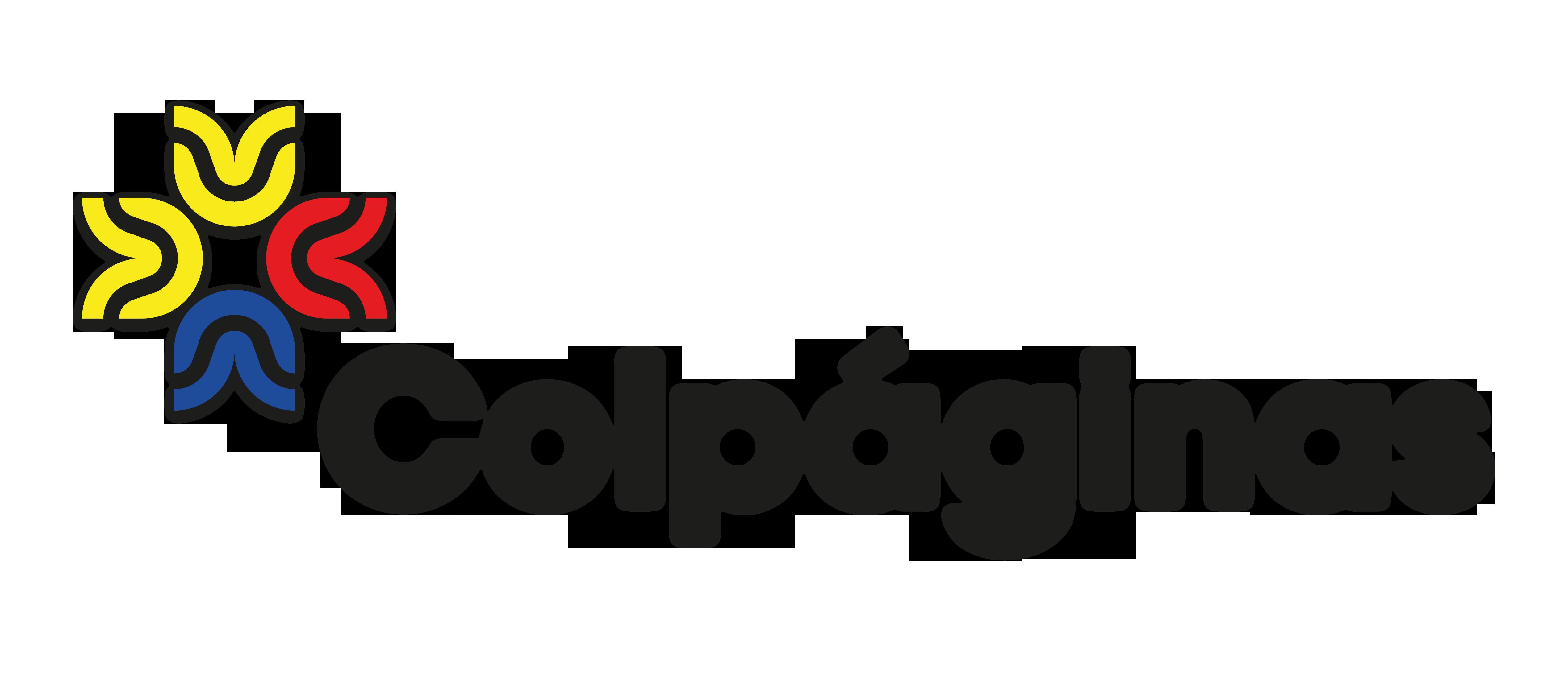 """Colpaginas """"Tecnología e Informática"""""""