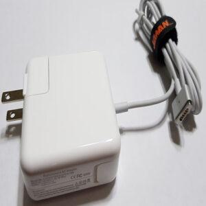 Cargador Para Portatíl Macbook 45W